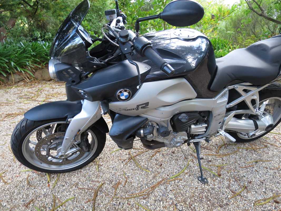 Used Motorcycle parts online - Home