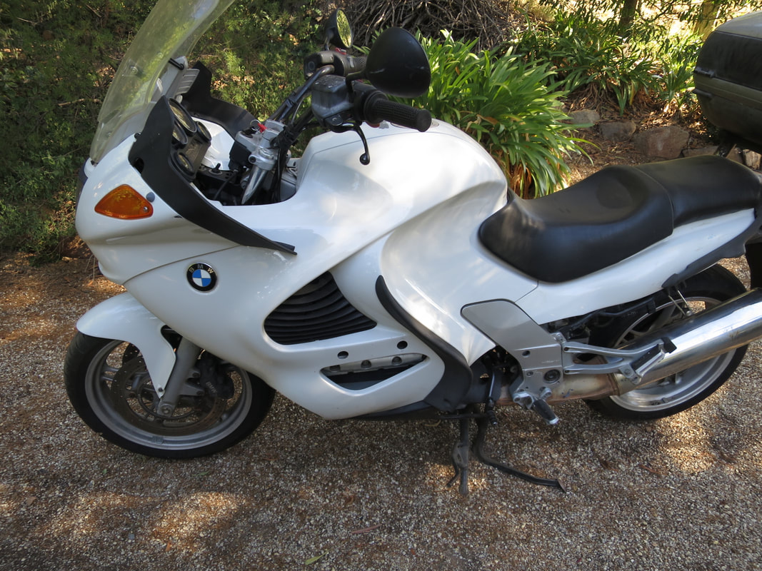 Used Bmw Motorcycle Parts Online Home